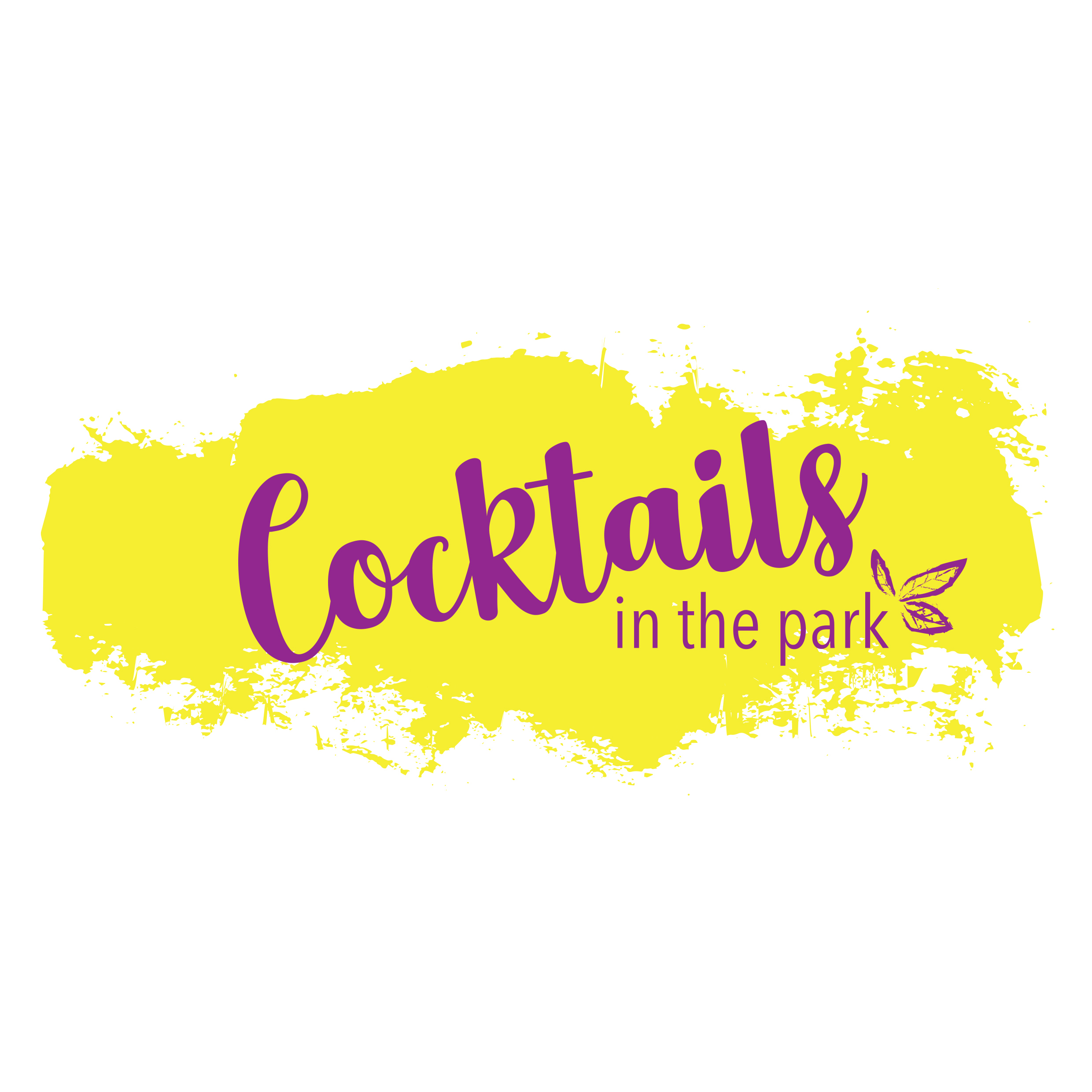 Cocktails in the Park Logo Final SQ.jpg