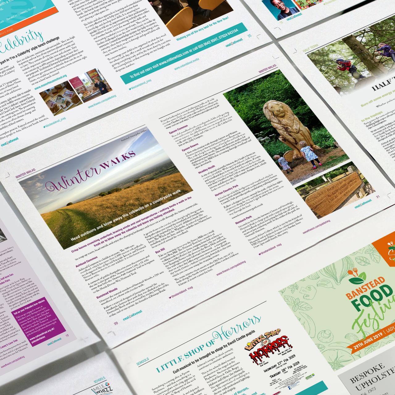 Magazine Flat Spreads SQ.jpg