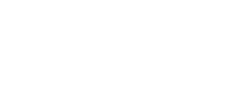 Proud+Member+of+the+Canadian+Council+for+Aboriginal+Business.png