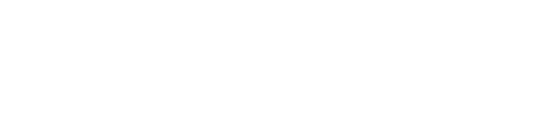 world+bank-logo.png