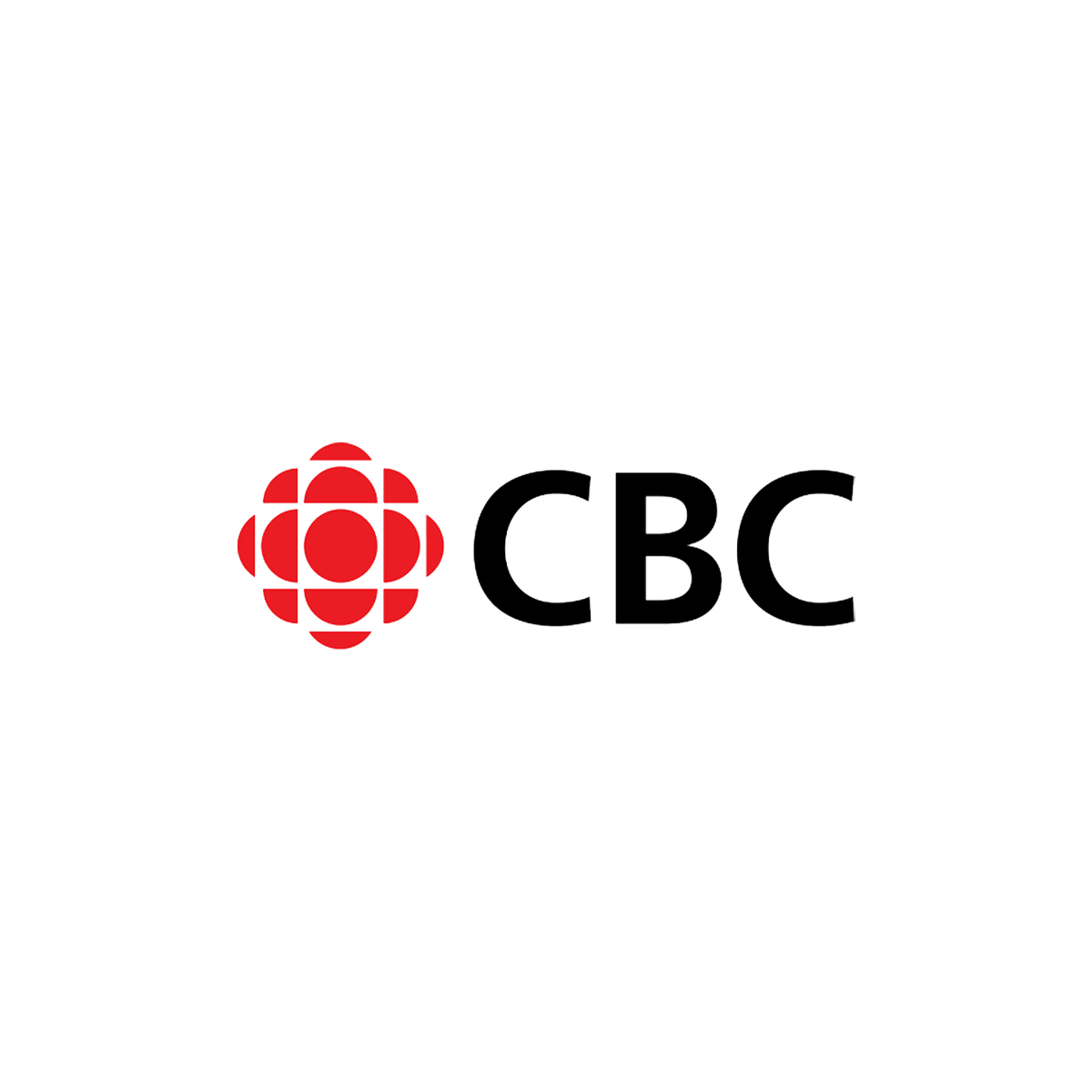 FeaturedOn-CBC.png