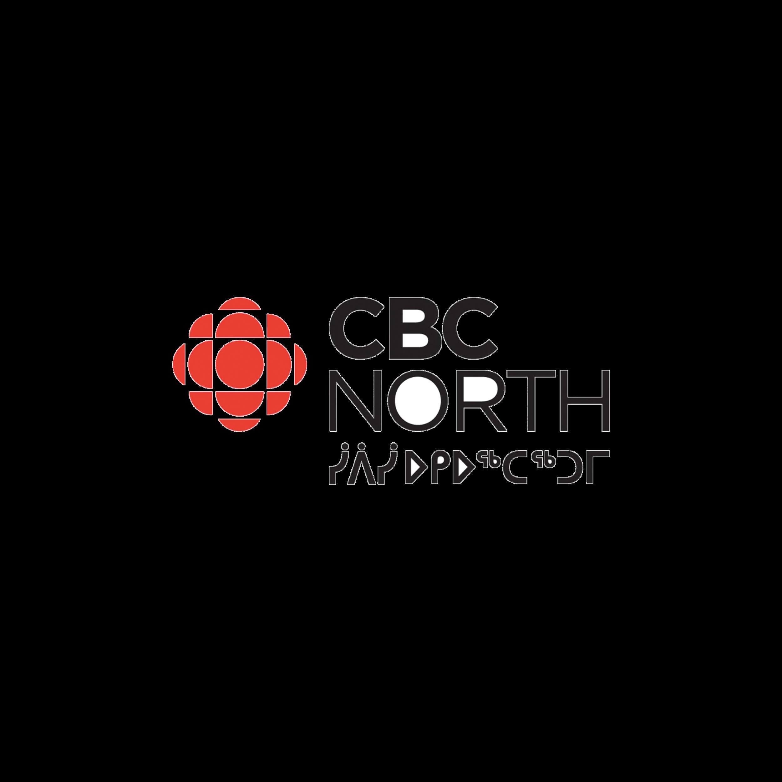 3CBCnorth.png