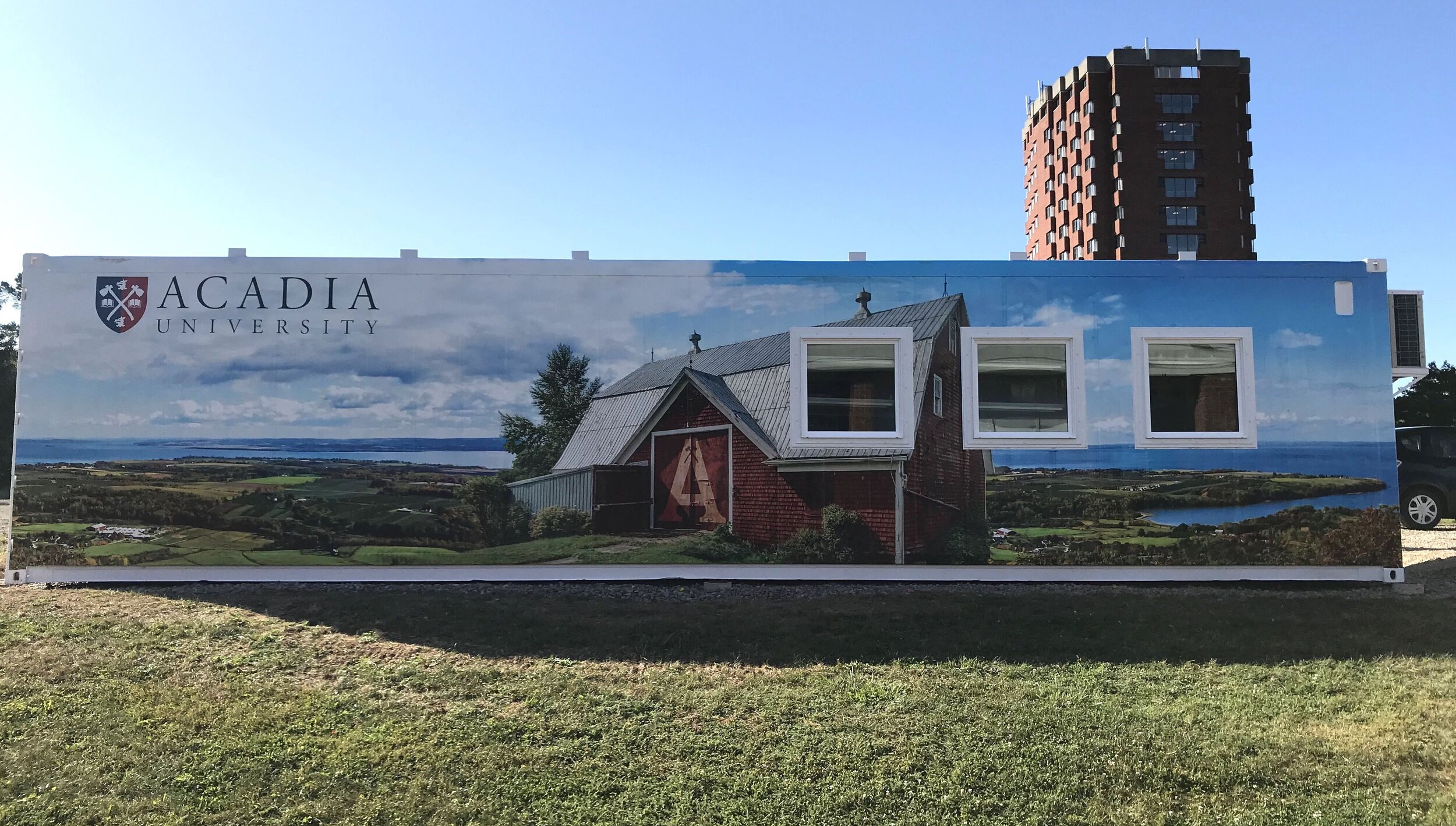 Acadia 1 .jpeg