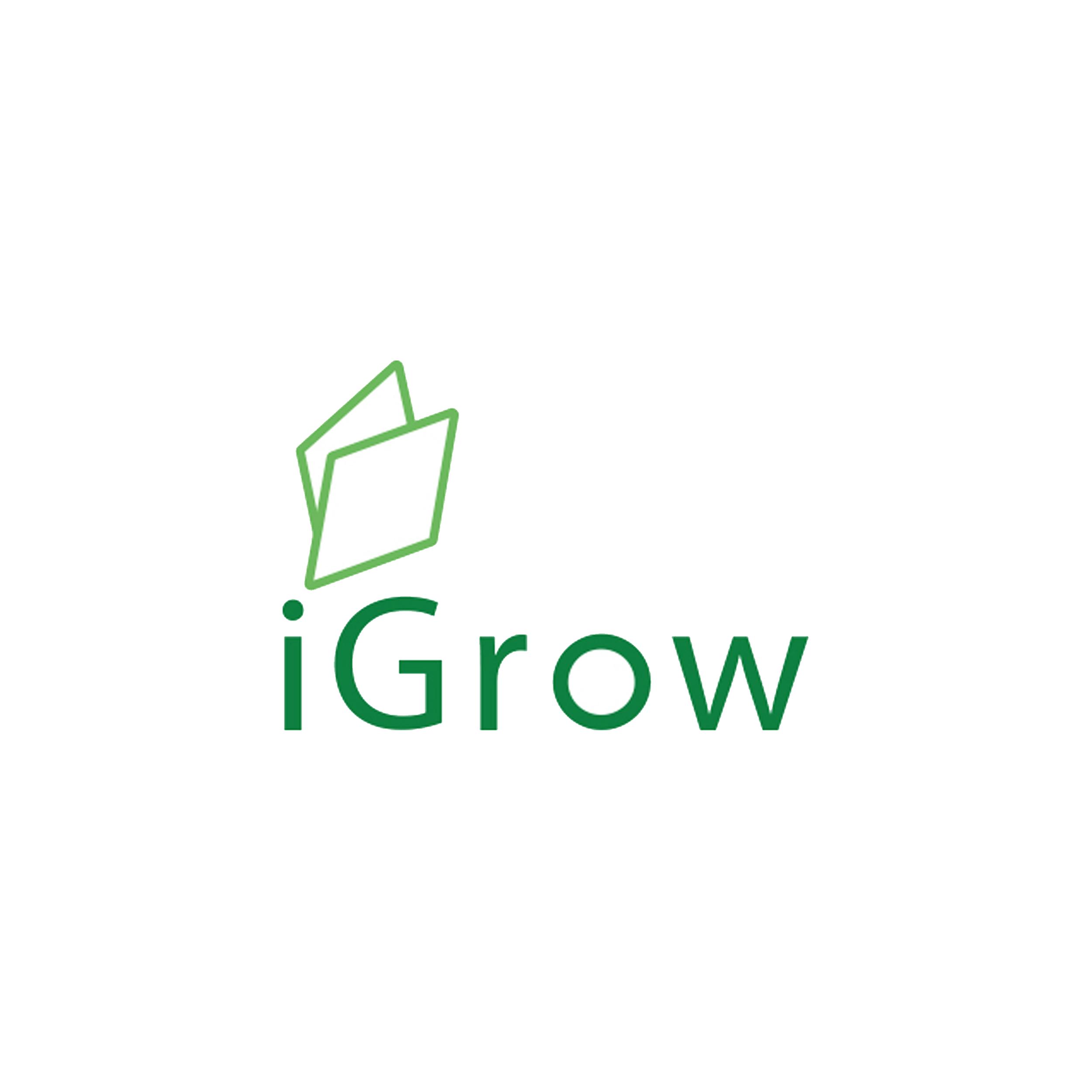 iGrowLogo.png
