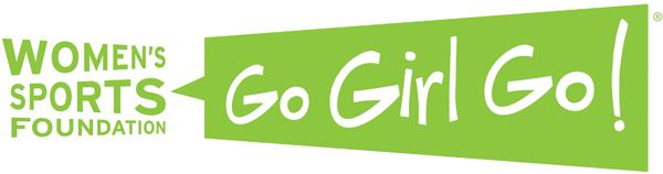 WSF-GGG-Logo-General-RGB.jpg