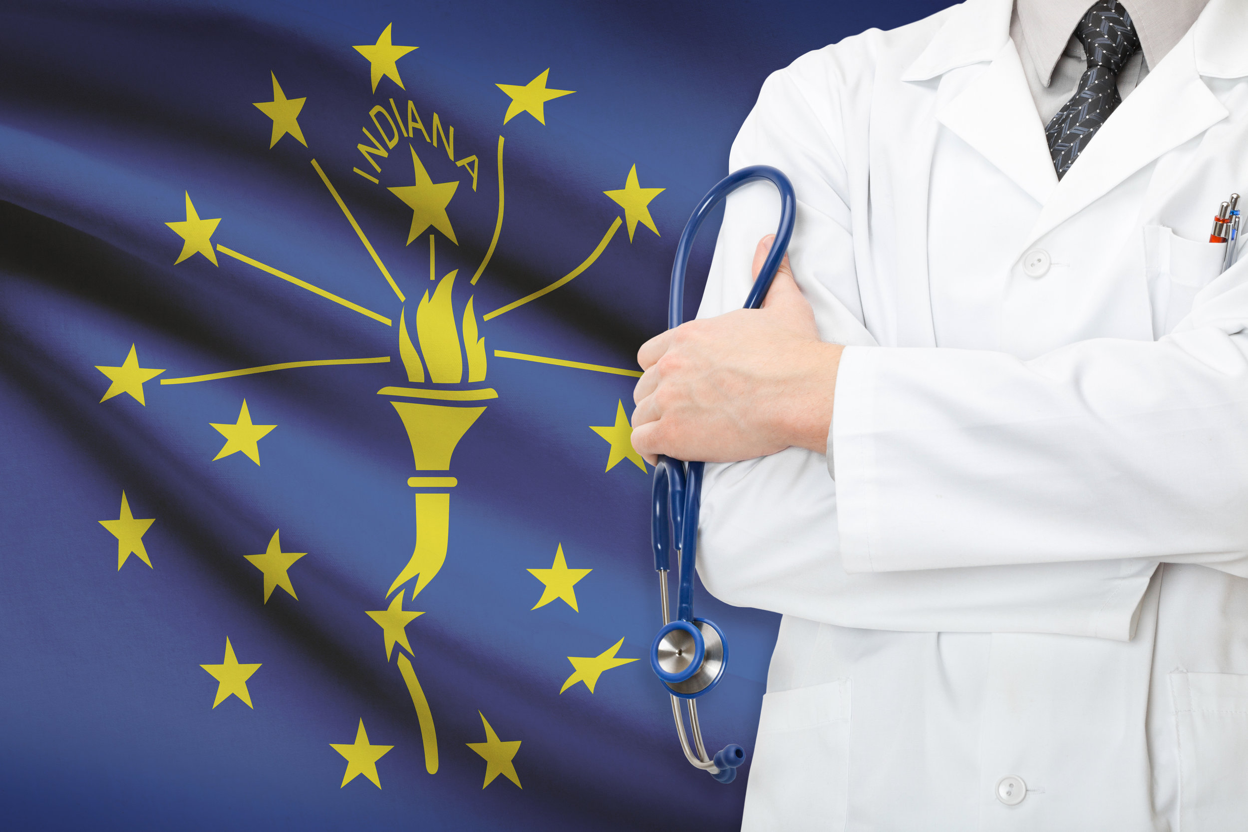 Indiana Doctor.jpeg