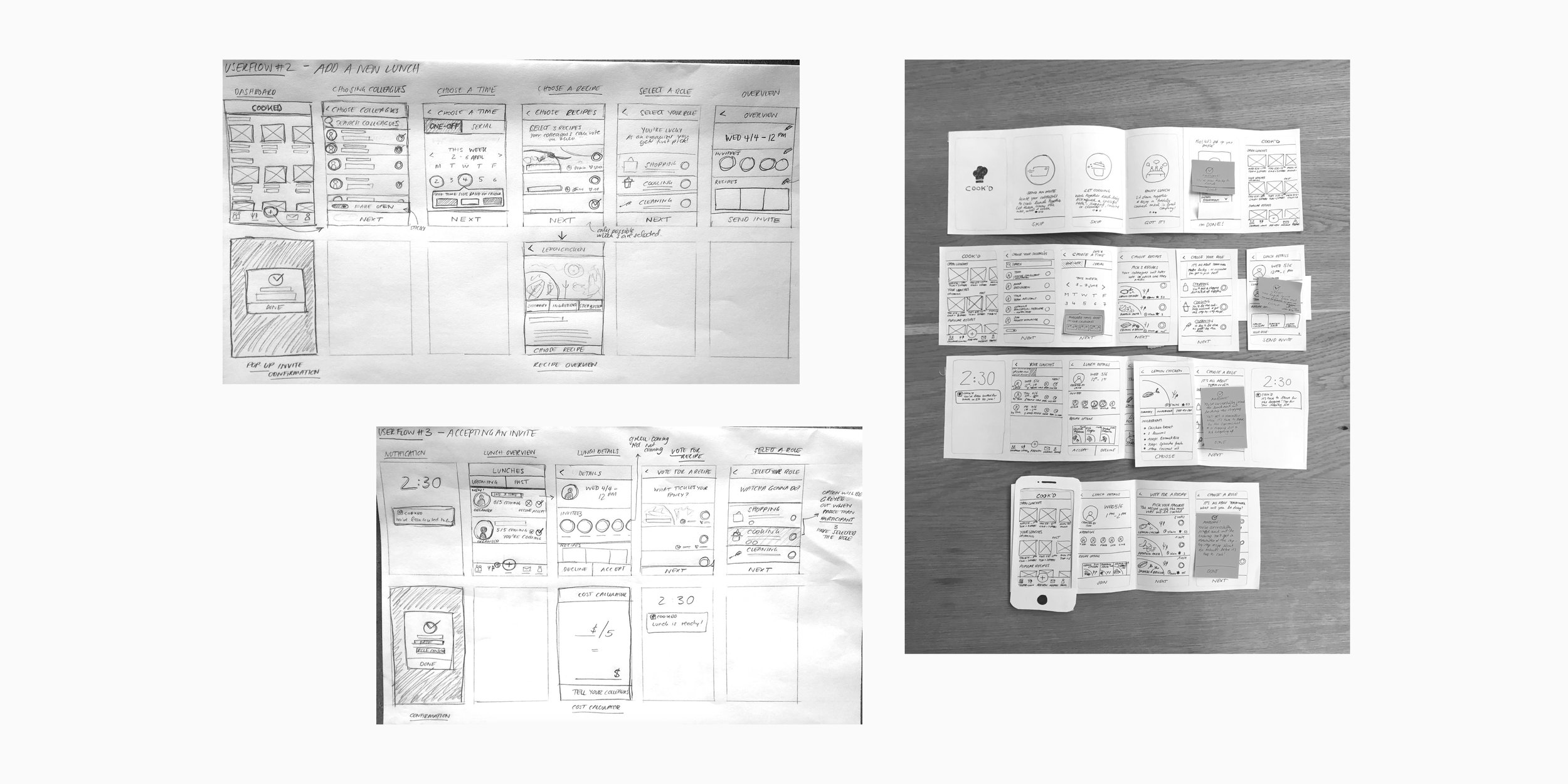 sketches and paper prototype.jpg