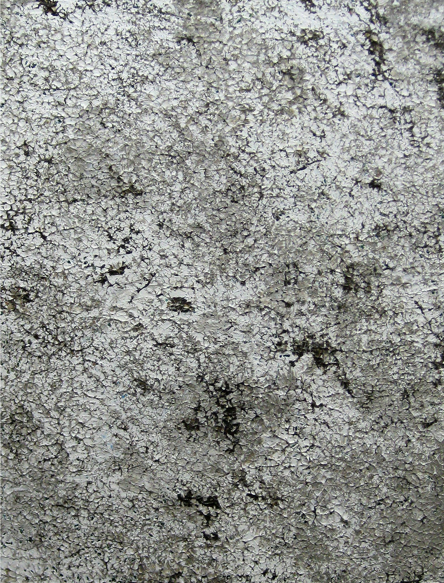 Grau 2