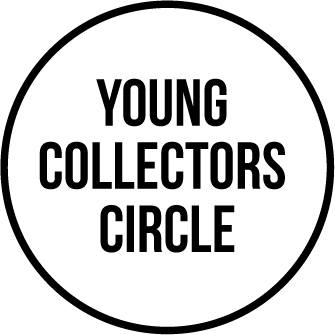Young Collectors Circle.jpg