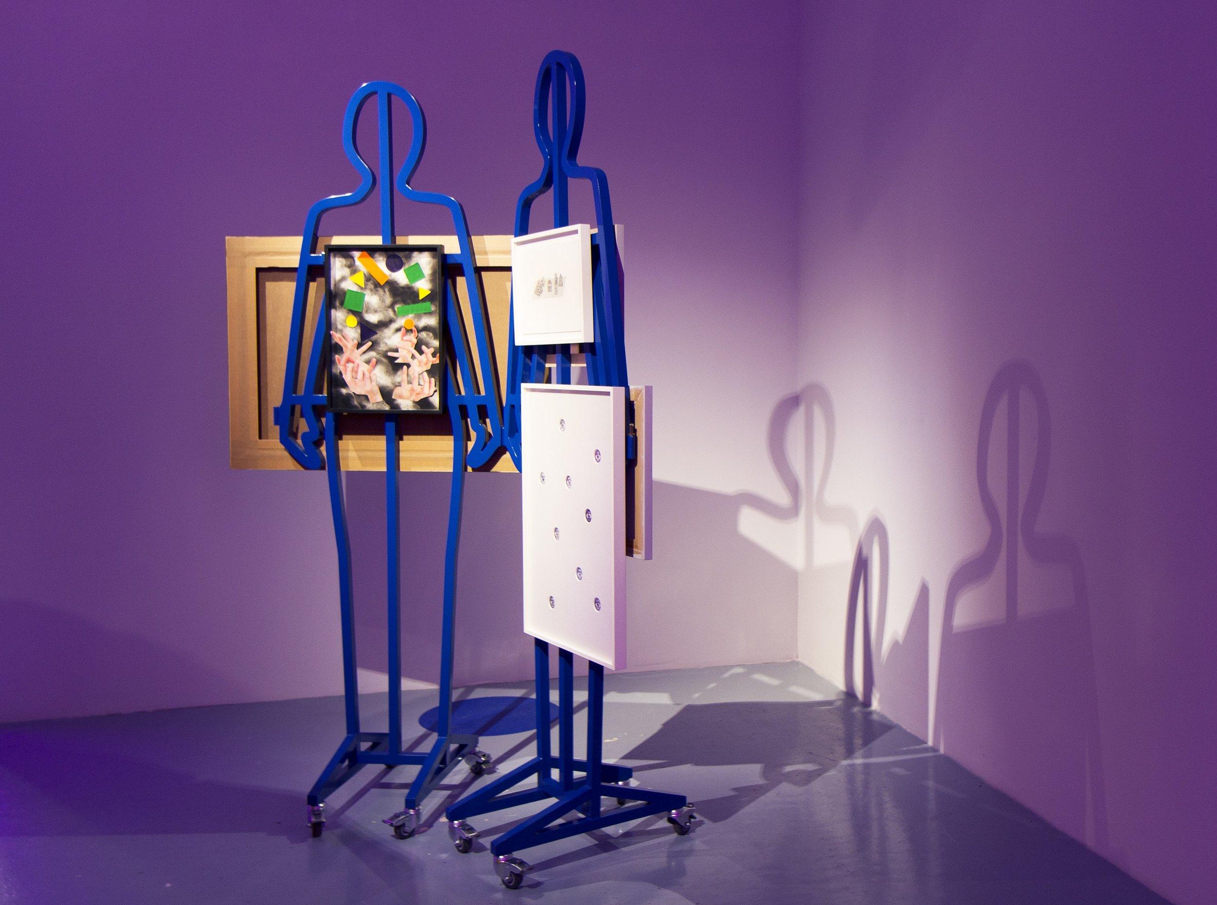 Cindy Moorman, the Object, Dapiran Art Project Space_installatie 03-min.jpg