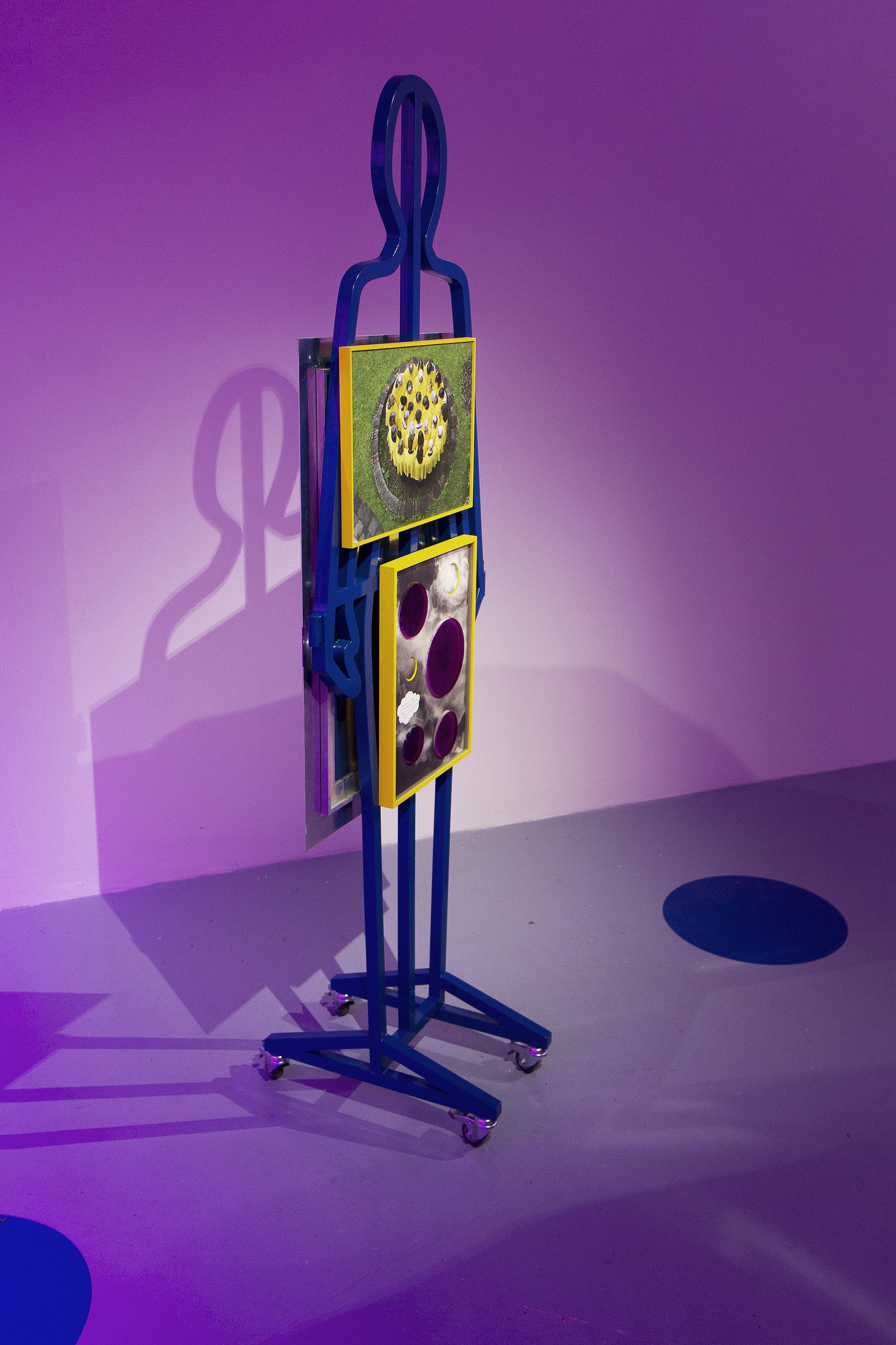 Cindy Moorman, the Object, Dapiran Art Project Space_installatie 05-min.jpg