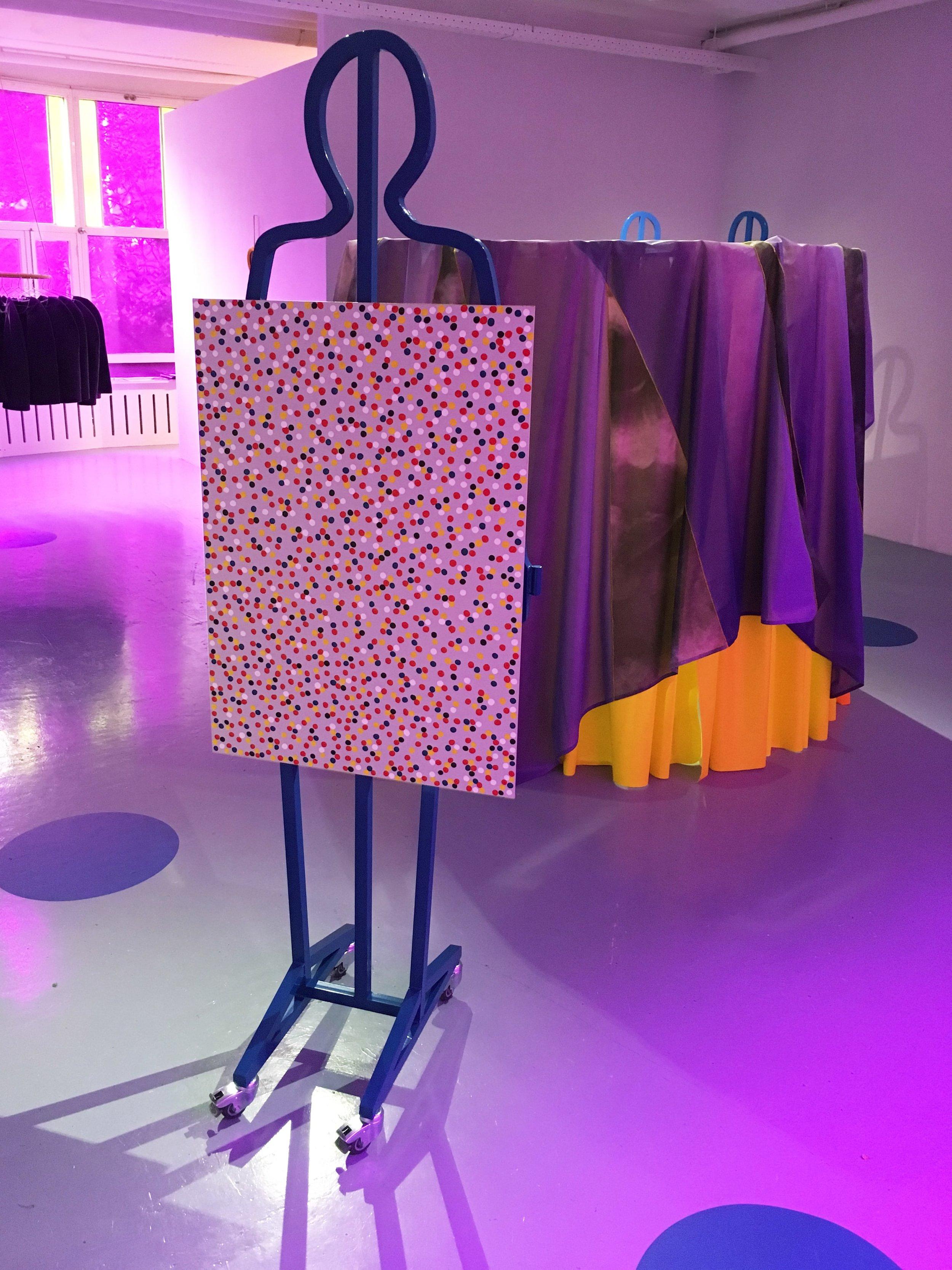 Cindy Moorman, the Object, Dapiran Art Project Space_installatie 08-min.jpg