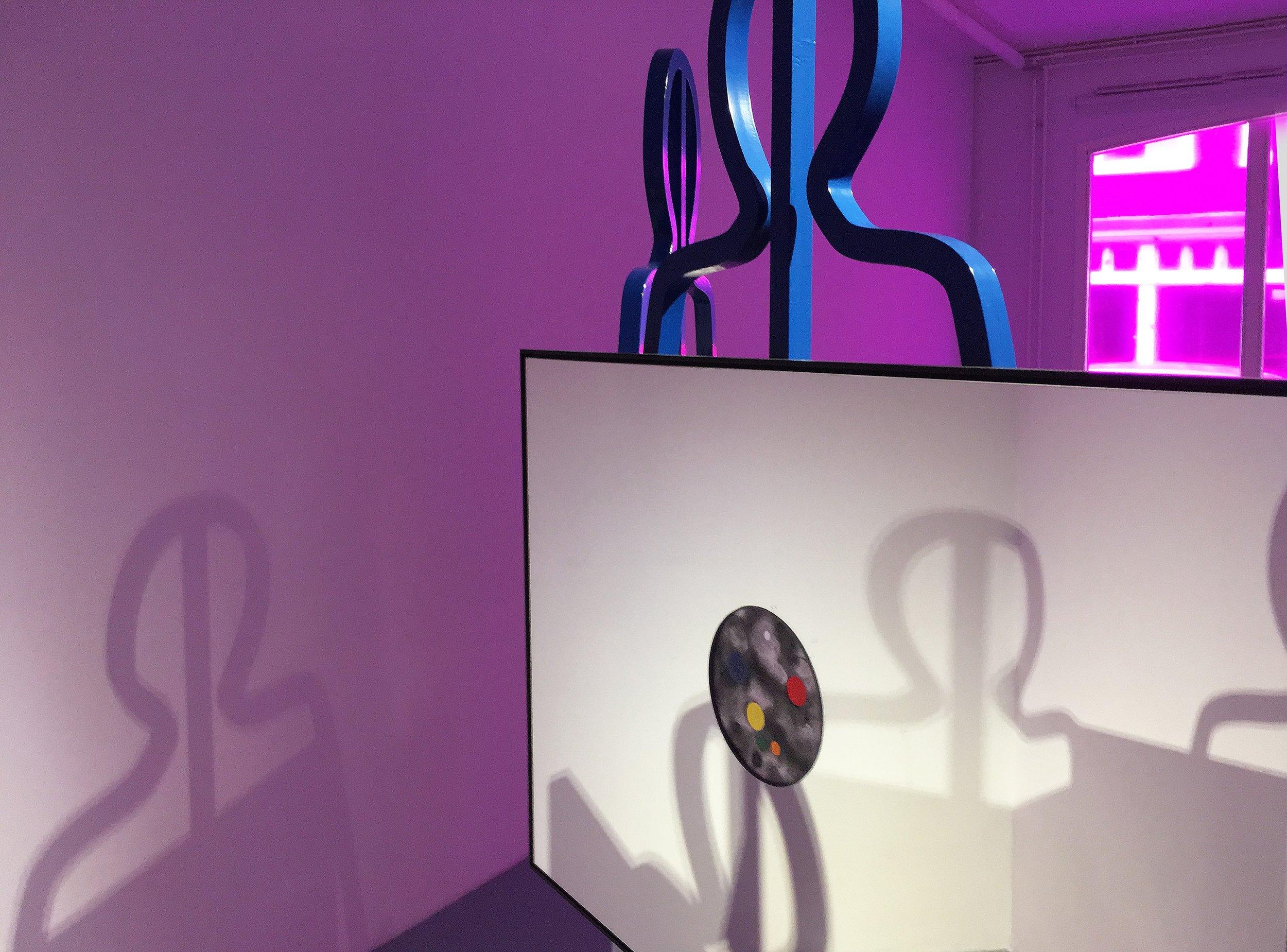 Cindy Moorman, the Object, Dapiran Art Project Space_installatie 10-min.jpg