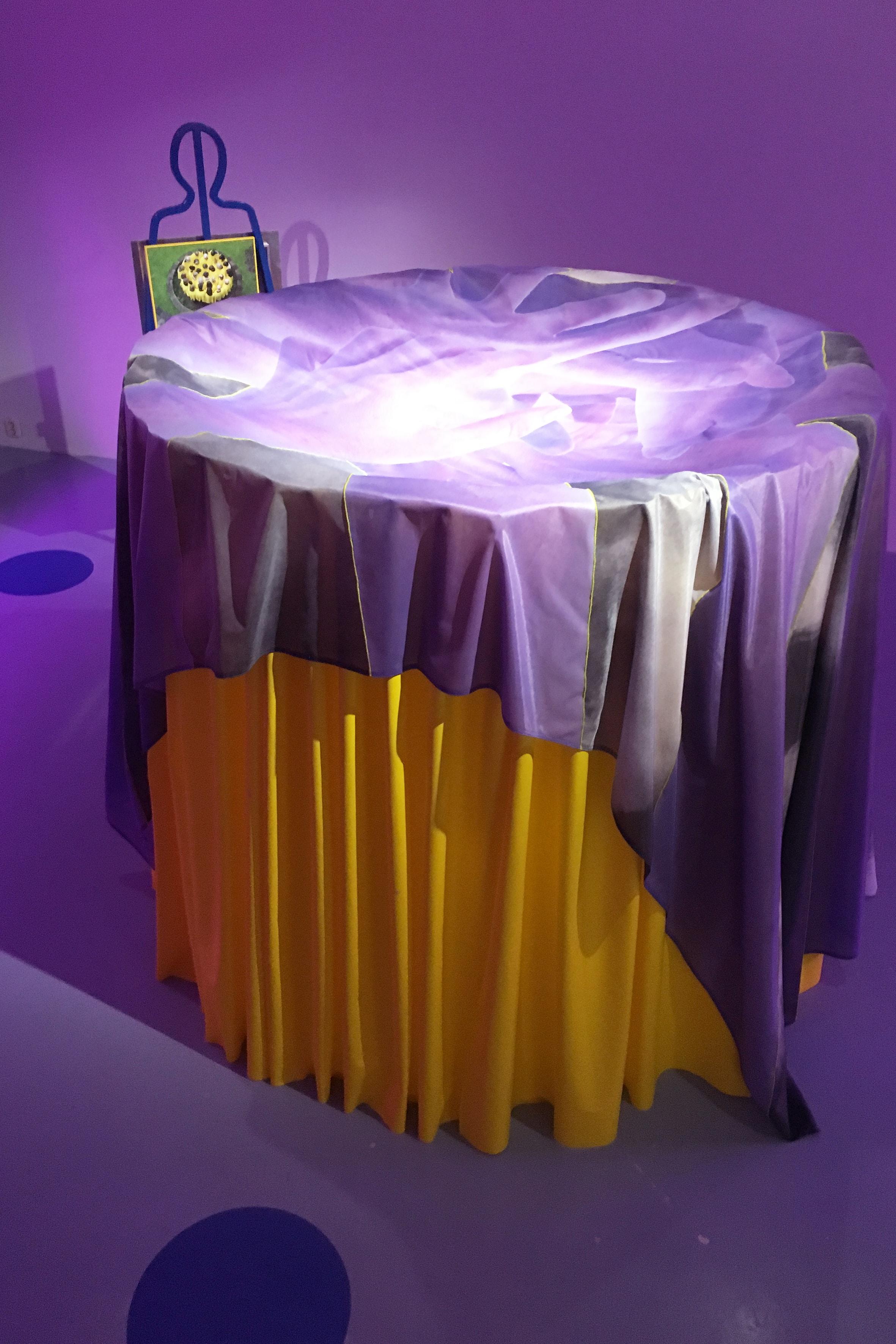 Cindy Moorman, the Object, Dapiran Art Project Space_installatie 12-min.jpg