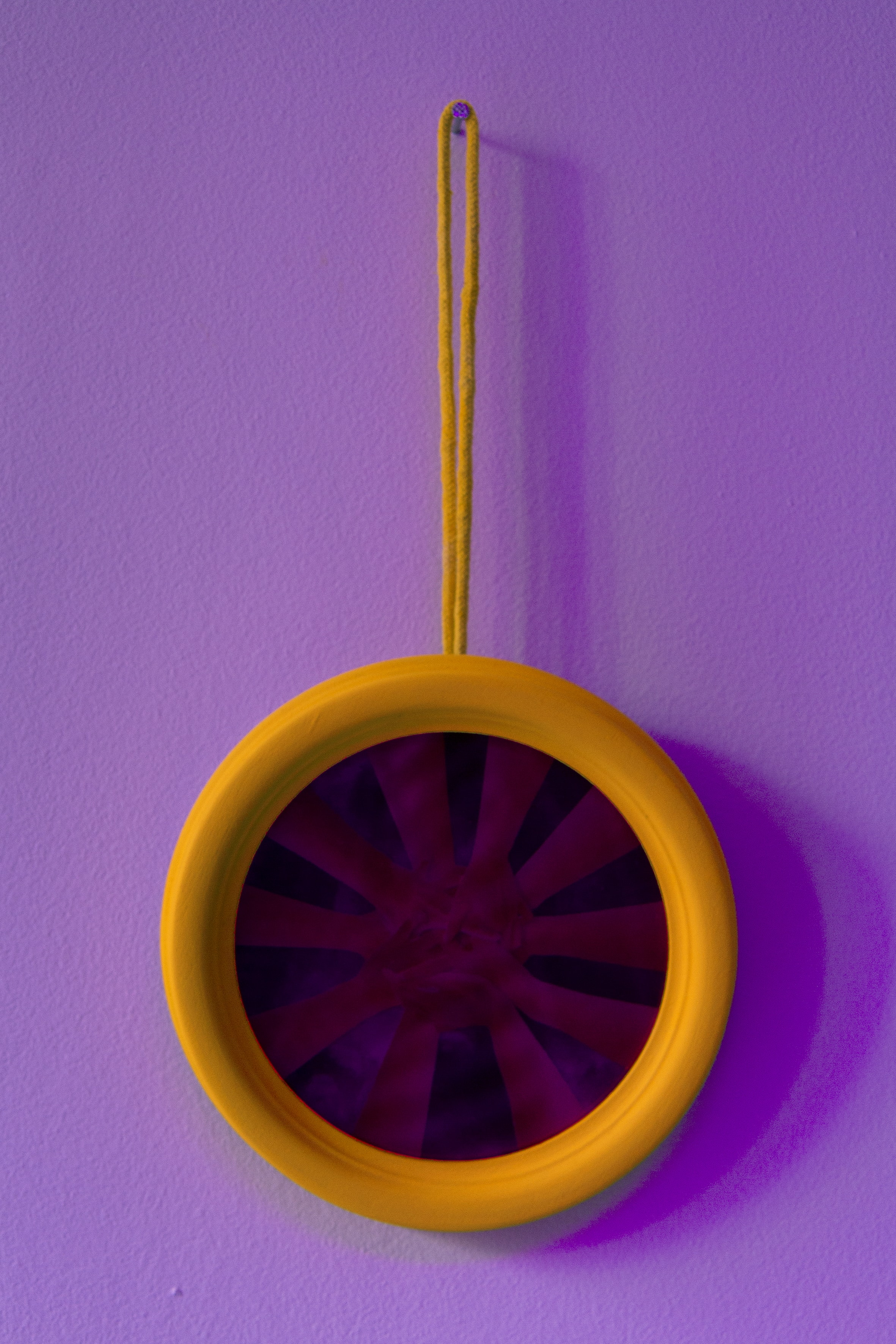 Cindy Moorman, the Object, Dapiran Art Project Space_installatie 16-min.jpg