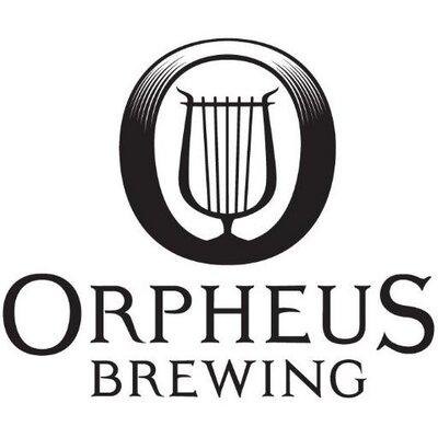 Orpehus Brewing.jpeg