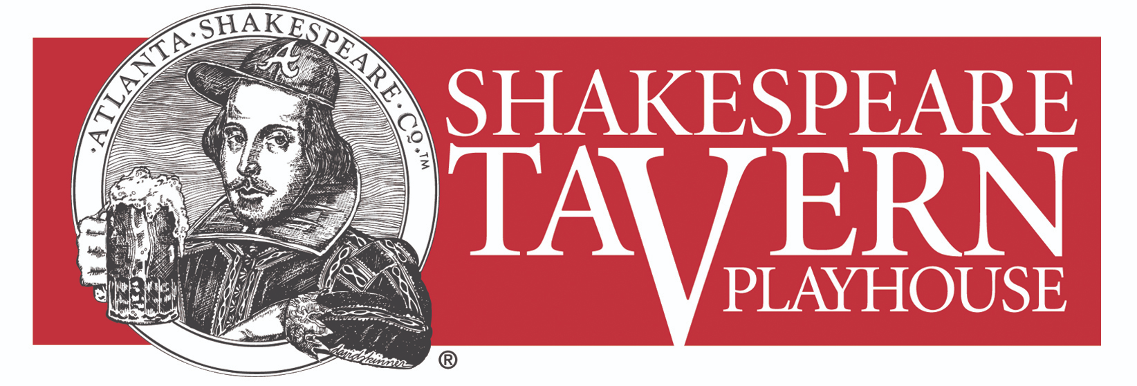 Shakespeare Tavern Playhouse.png