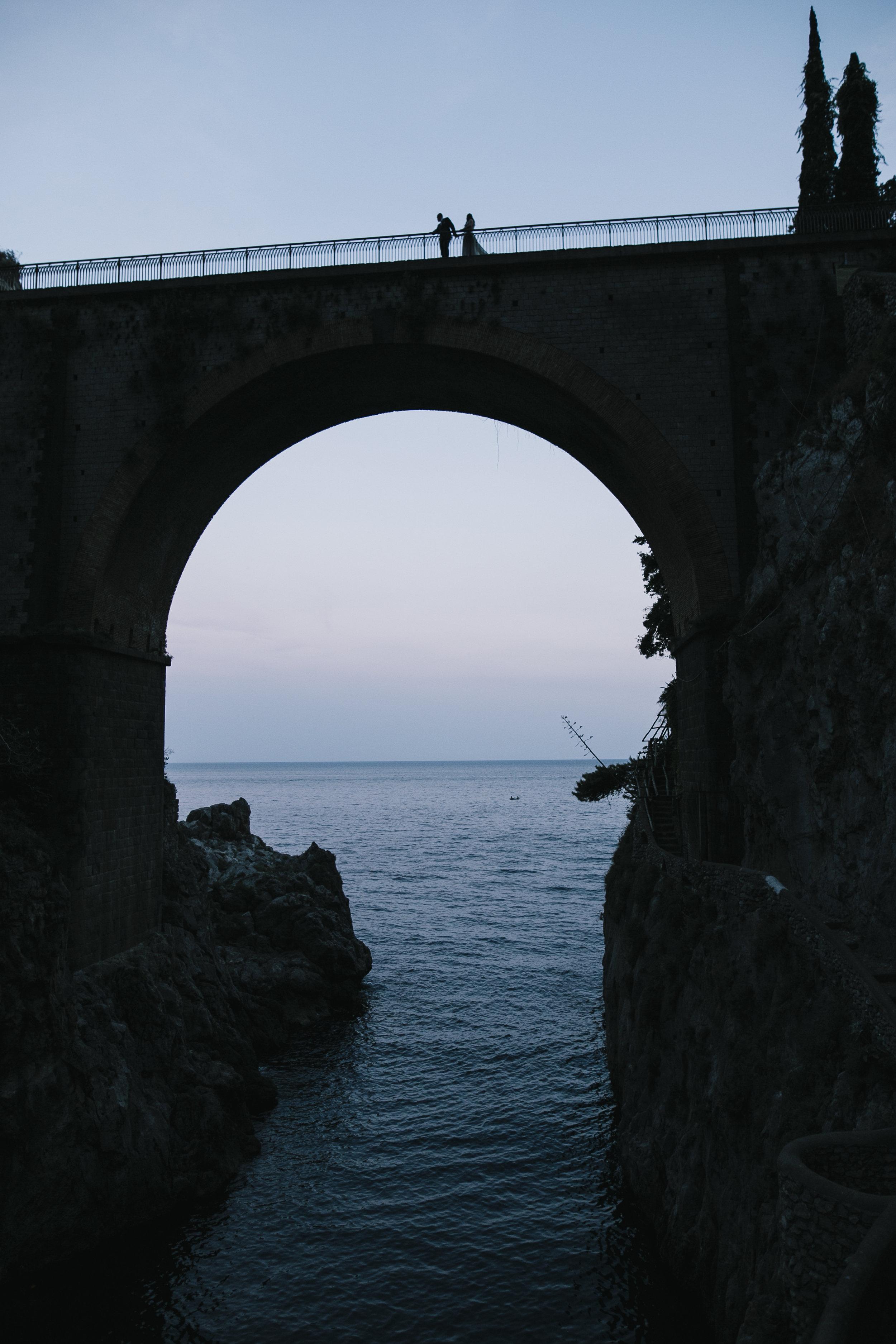 praiano-282.jpg