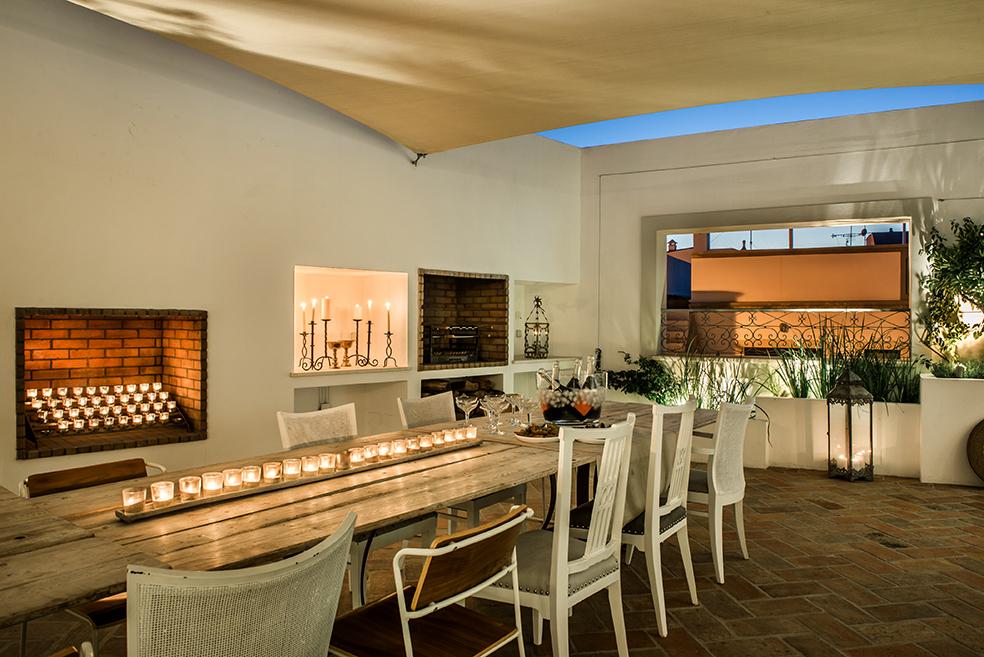Kitchen_Terrace_YOGA_WELLNESS_RETREAT_olhao_portugal_EXPERIENCE-RETREATS.jpg