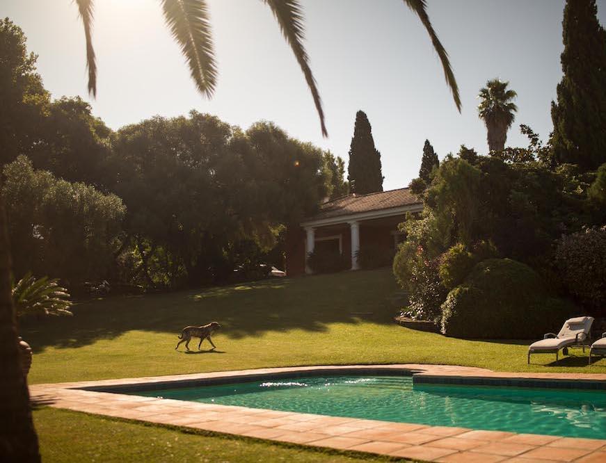 Experience-retreats-Yoga-retreat-fitness-retreats-Andalucia-House-Pool.JPG