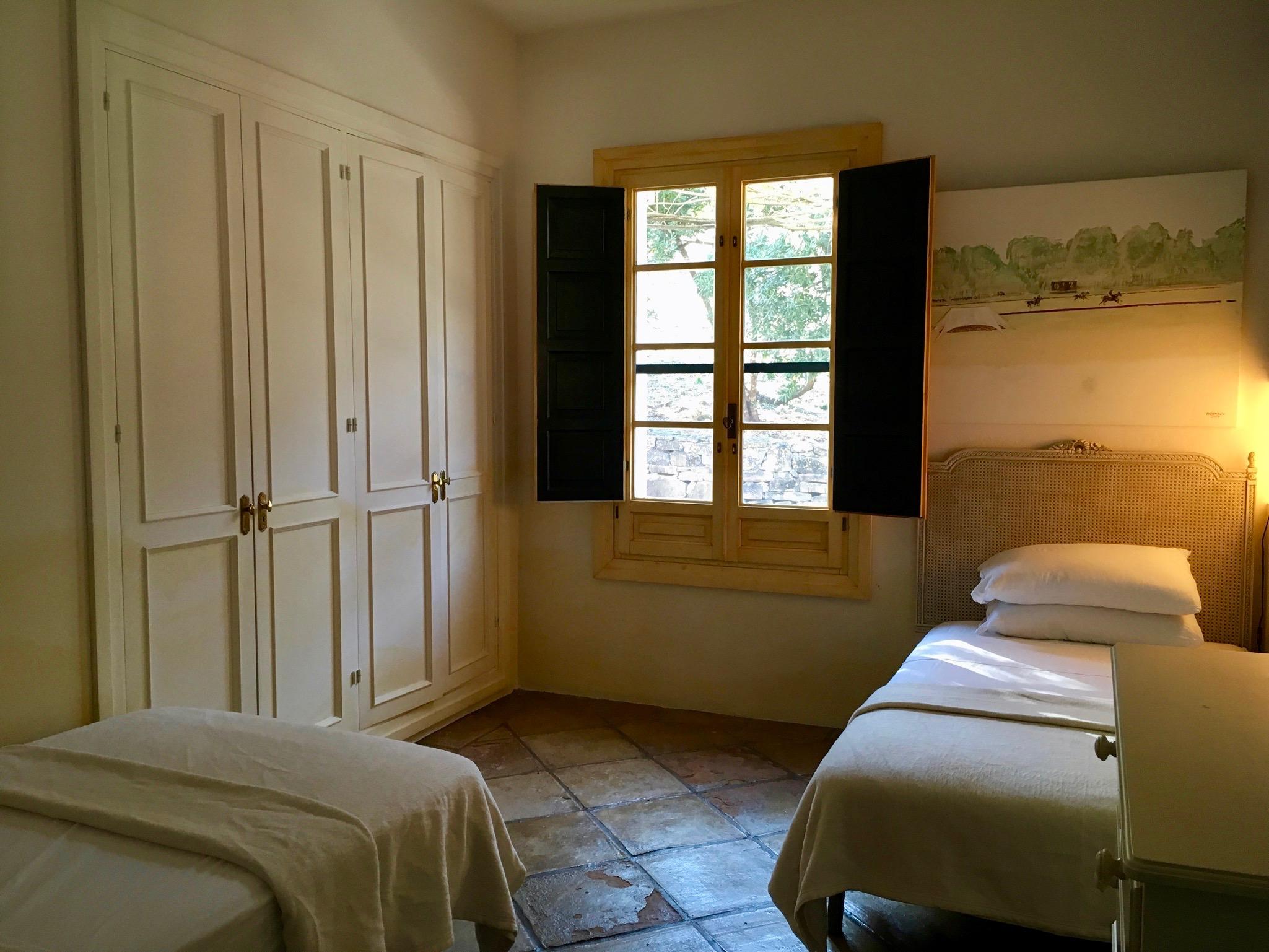 Experience-retreats-Yoga-retreat-fitness-retreats-Andalucia-TwinRoom.jpg