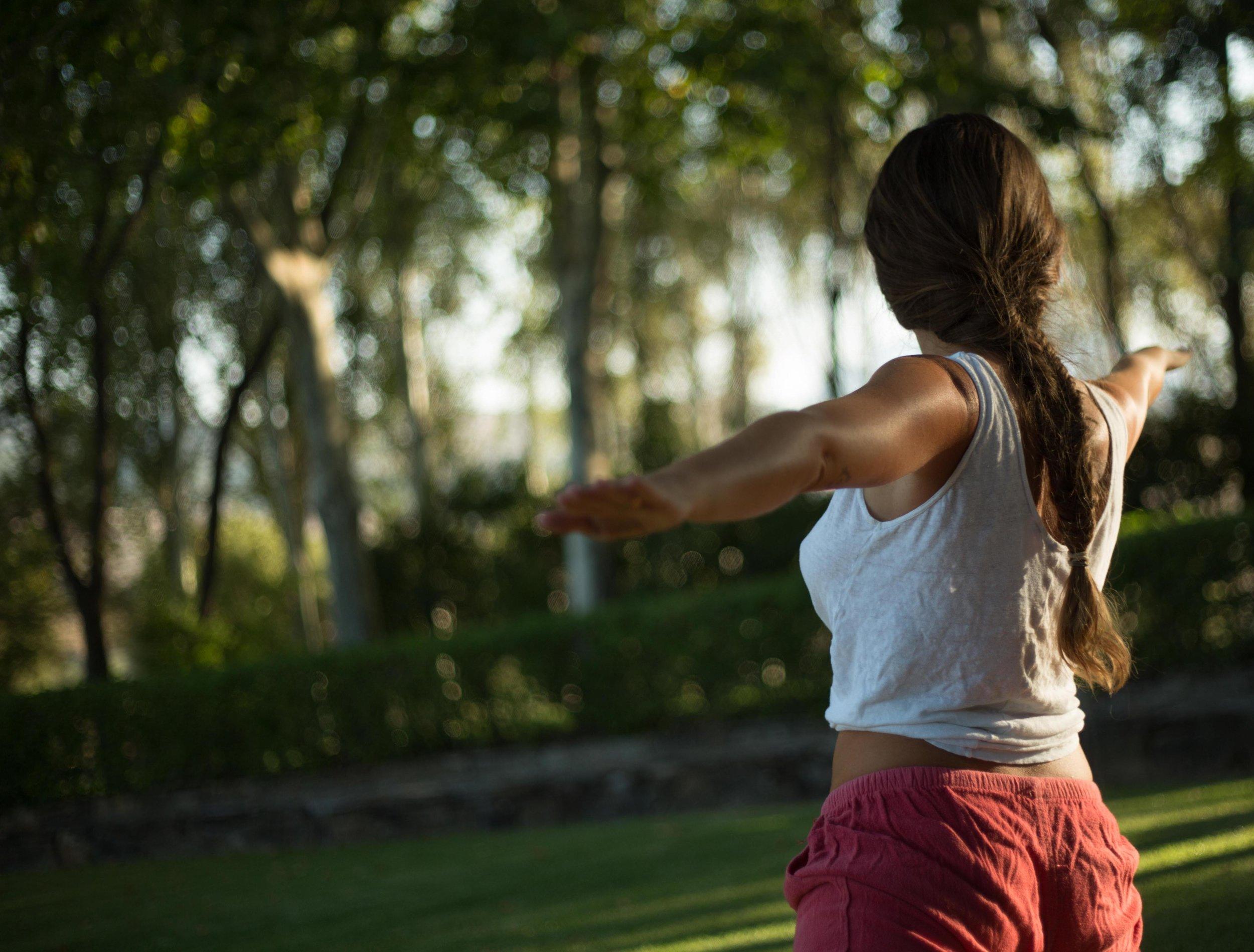 Experience-retreats-Yoga-retreat-fitness-retreats-Andalucia-Yoga.JPG