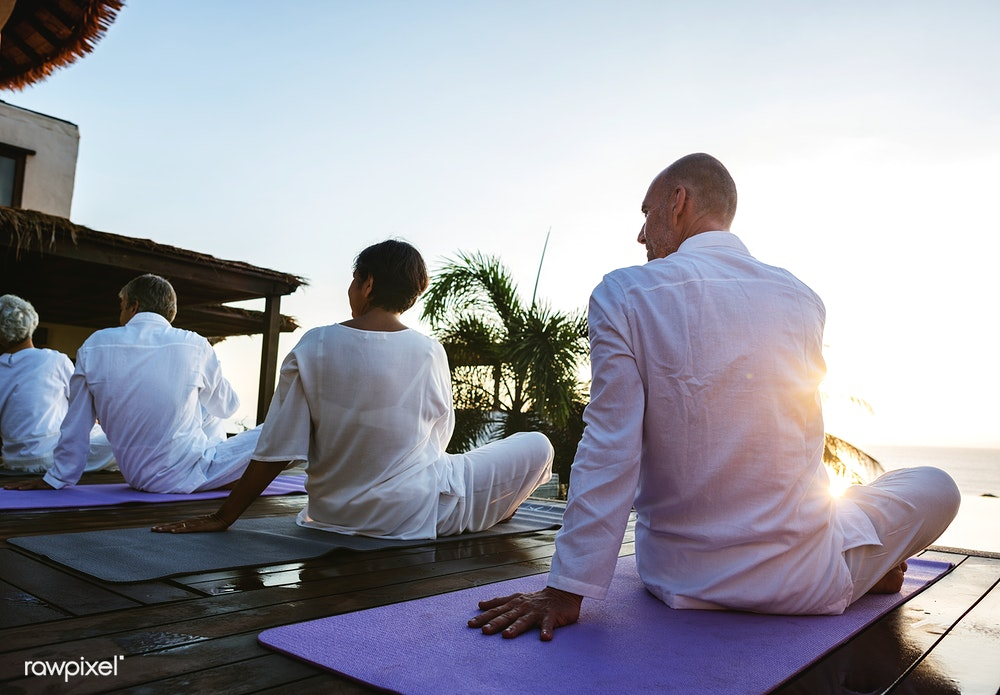 corporate-yoga-retreat-experience-retreats.jpg