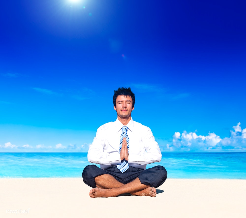 employee-incentive-yoga-retreat-experience-retreats.jpg