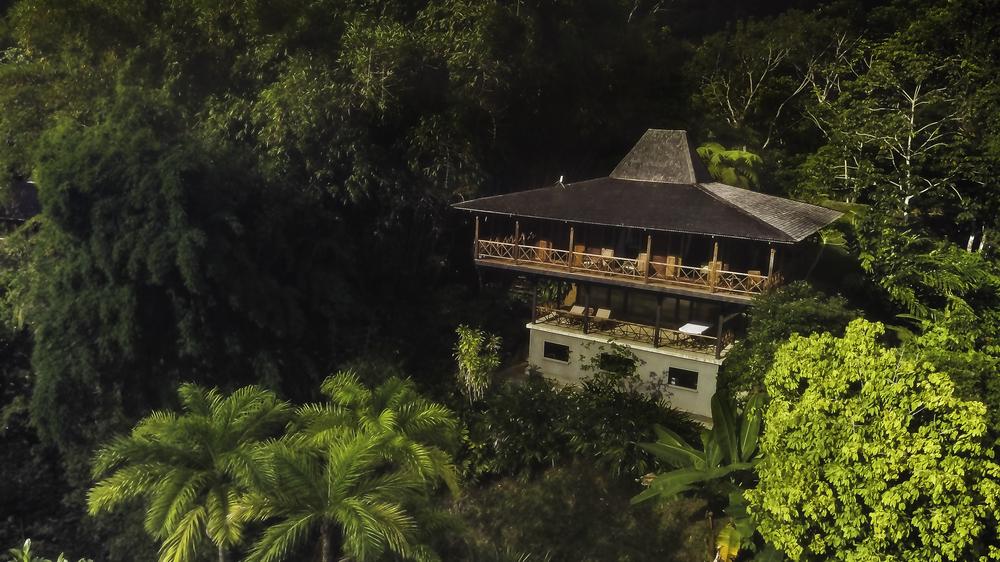 costa-rica-yoga-retreat-venue-experience-retreats-Potoo-House-AIR.jpg