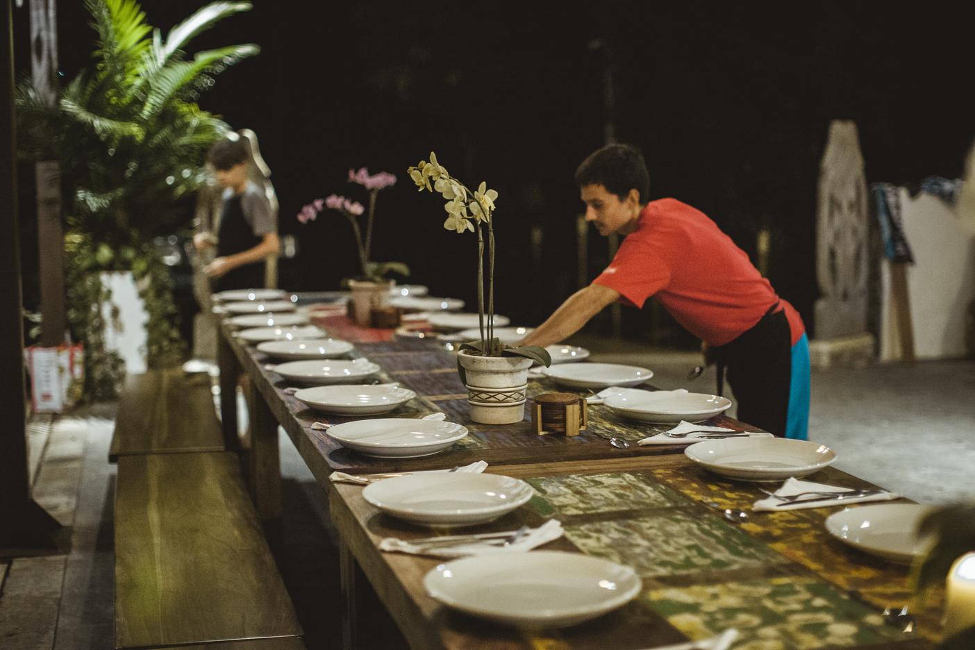 costa-rica-yoga-retreat-venue-experience-retreats_socialspace_wildleadership.jpg