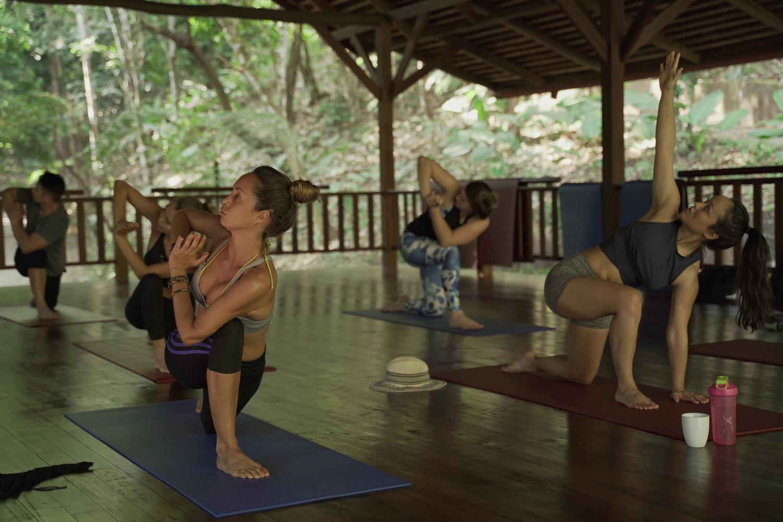 costa-rica-yoga-retreat-venue-experience-retreats-Yoga-Class-Yoga-Shala.jpg