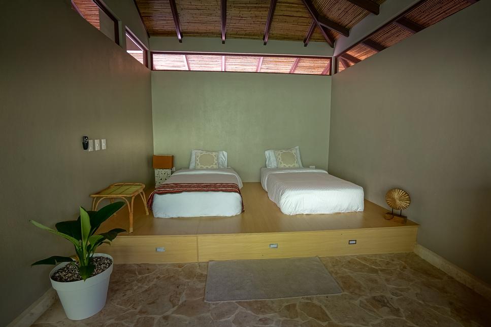 costa-rica-yoga-retreat-venue-experience-retreats-Bedroom.jpg