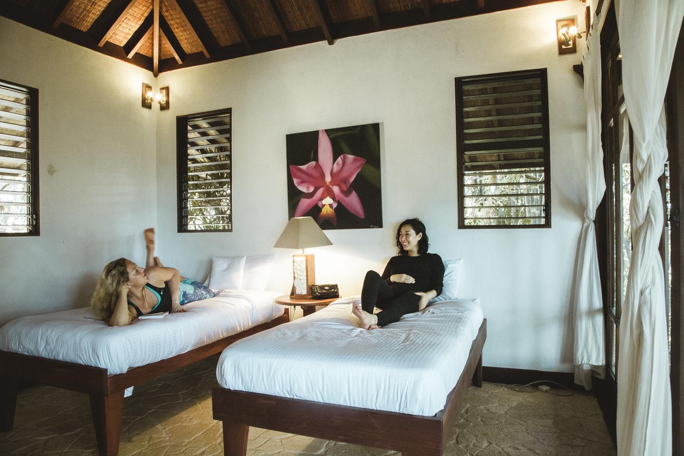 costa-rica-yoga-retreat-venue-experience-retreats-twin room.jpg