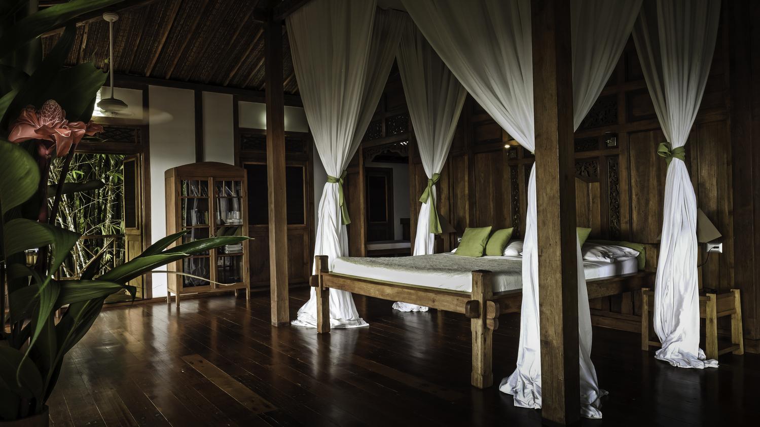costa-rica-yoga-retreat-venue-experience-Room_View.jpg
