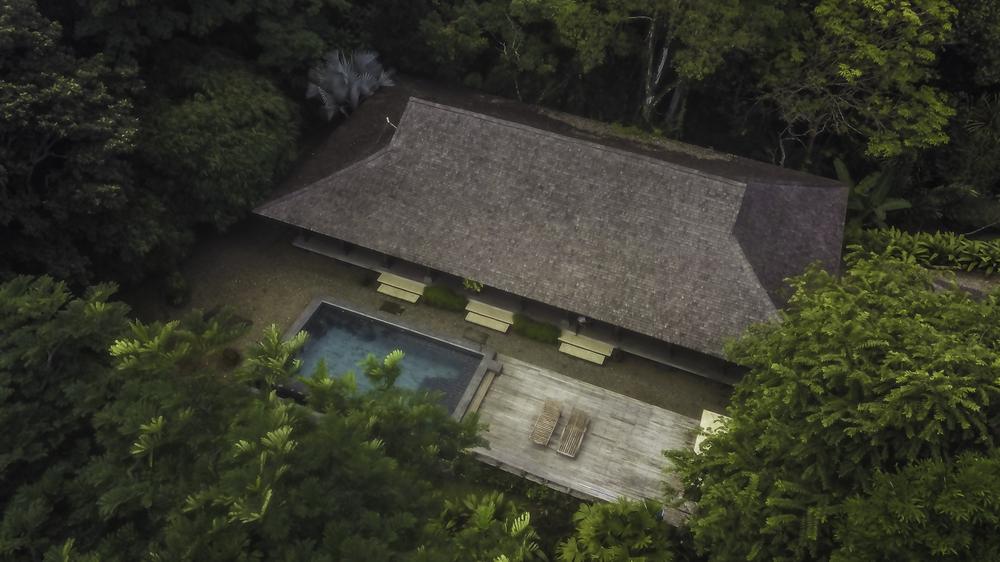 costa-rica-yoga-retreat-venue-experience- Bali_Air1.jpg