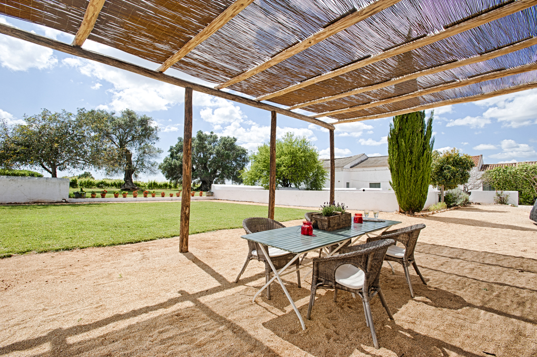 Pergola_3_ALGARVE_Yoga_retreat_venue_Experience-retreats.jpg