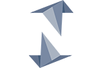 renature_logo-grey_150x100.png
