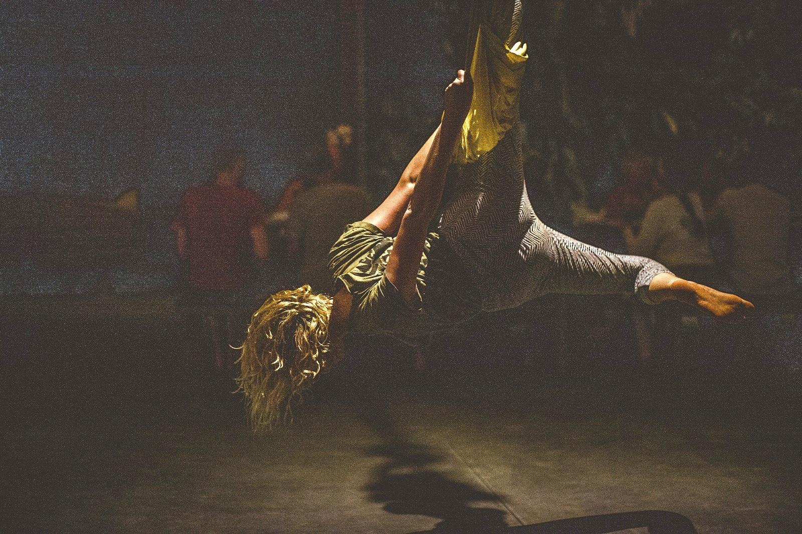 aerial-yoga-retreat-venue-costa-rica-experience-retreats.jpg