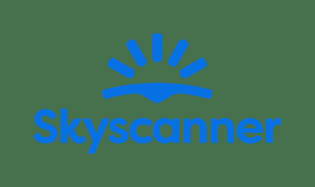 Yoga-retreat-venue- flight-search-Skyscanner.png