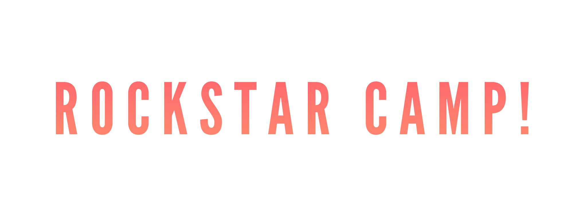 ROCKSTAR CAMP CONFIDENCE COACHING FOR WOMEN IDENTIFIERS
