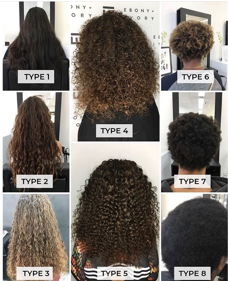 CURLY HAIR - Curly Hair Cut FROM $100Curly Hair styling FROM $100All curly hair services include Olaplex treatment