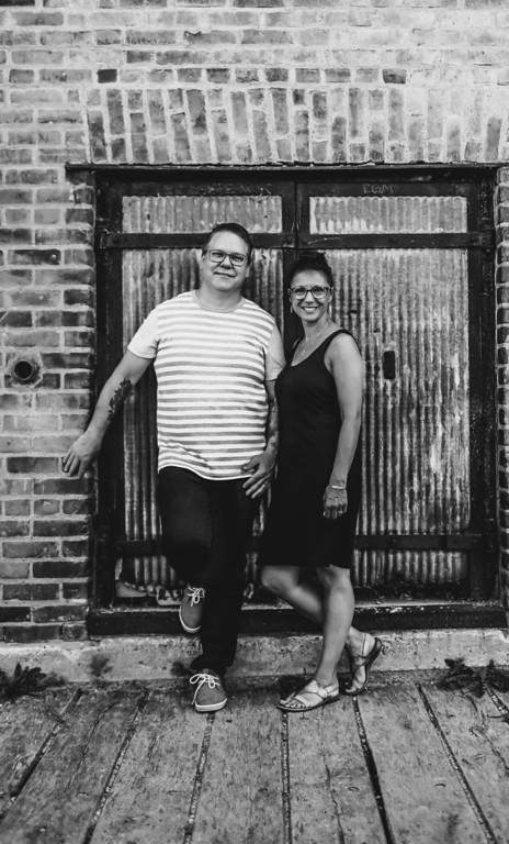 Bob and Annette Junak.jpg