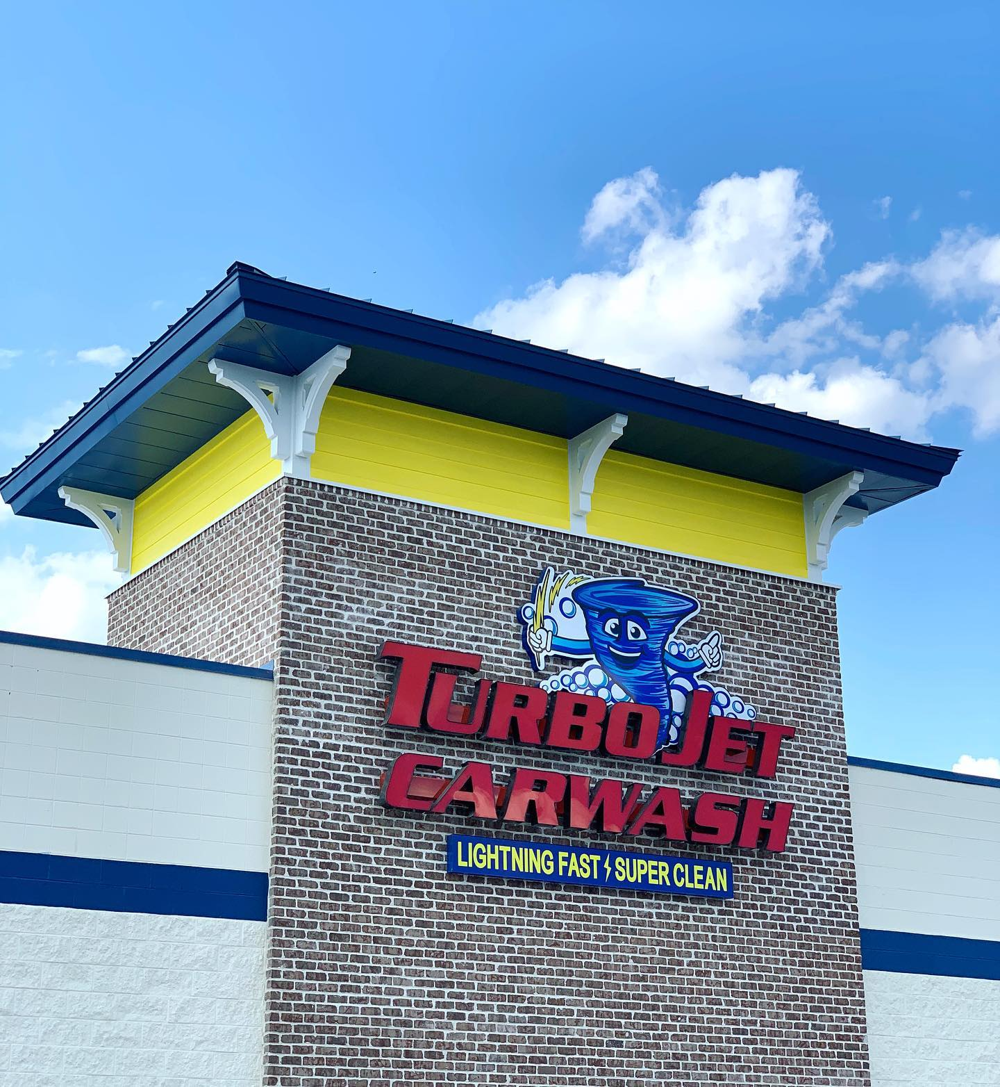 turbo jetNorth myrtle beach - 4404 HIGHWAY 17 SOUTHNORTH MYRTLE BEACH, 29582CLICK FOR DIRECTIONS