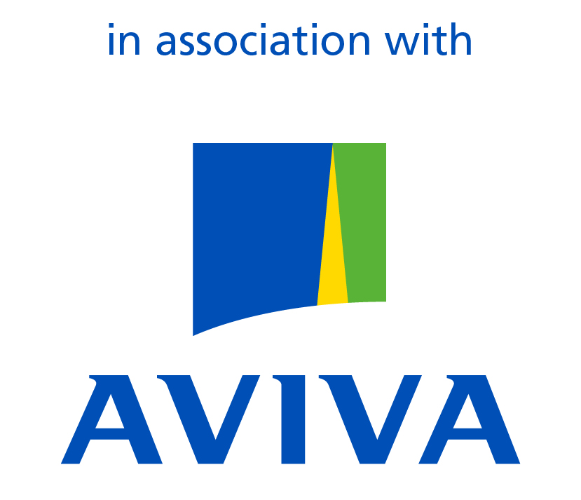 5283_Aviva stacked in association logo - jpg.jpg