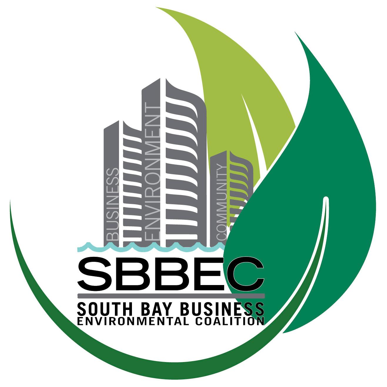 SBBEC_Logo.jpg