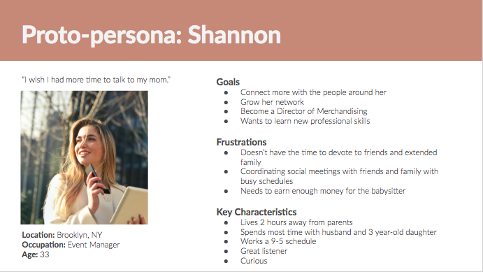 Insider_persona_Shannon.png