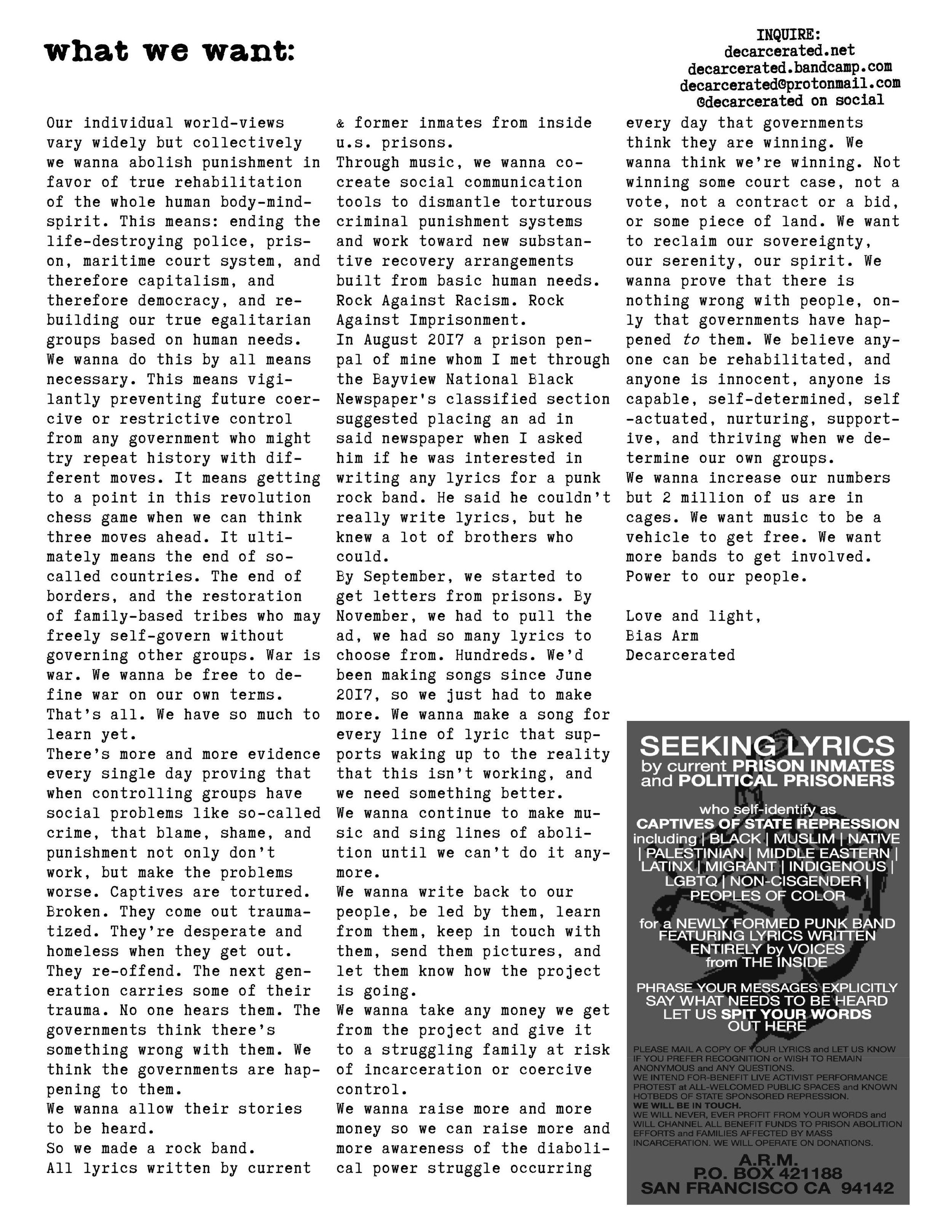 SLFH_vol_1-page-004.jpg