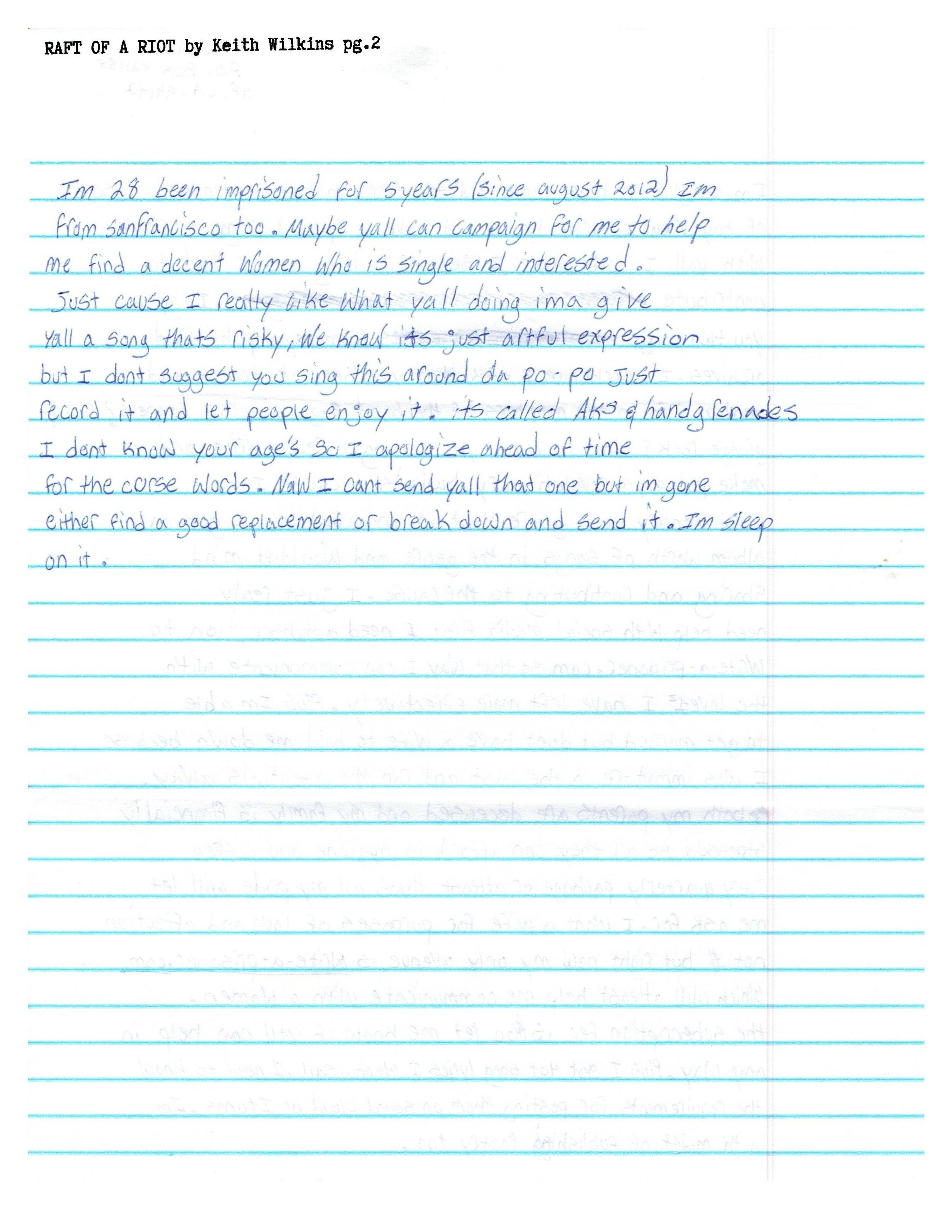 SLFH_vol_1-page-008.jpg
