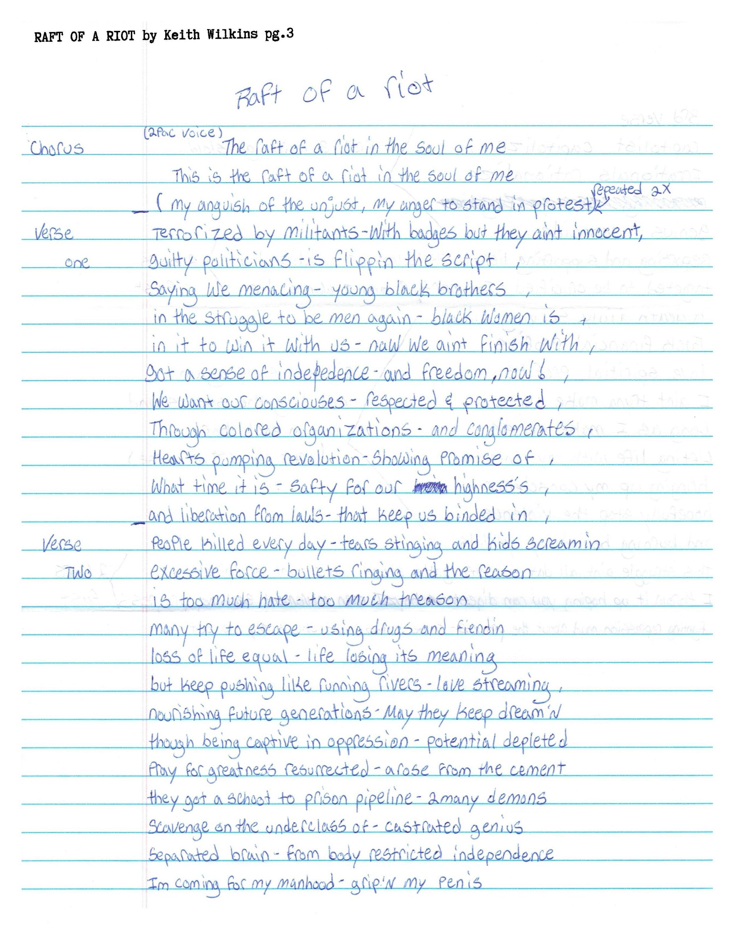 SLFH_vol_1-page-009.jpg