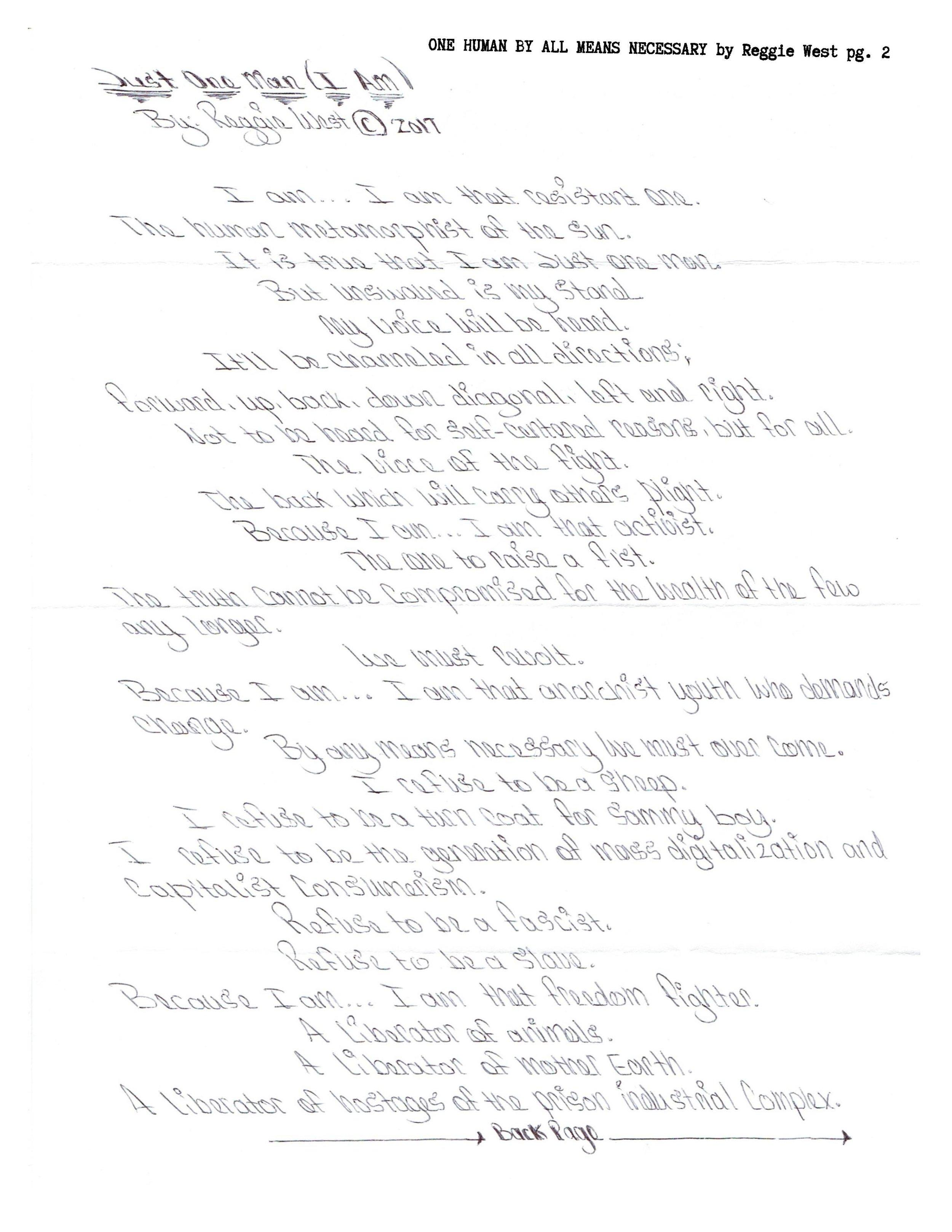 SLFH_vol_1-page-012.jpg